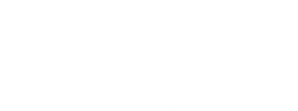 MoonStar Management LLC is a NYC based Talent Management Company. We manage talent Worldwide with emphasis in New York, Los Angeles and Minneapolis. MoonStar Management LLC company represents actors, models, singers, dancers, bands, with emphasis on children, teens, and young adult actors for film, television, and Broadway.